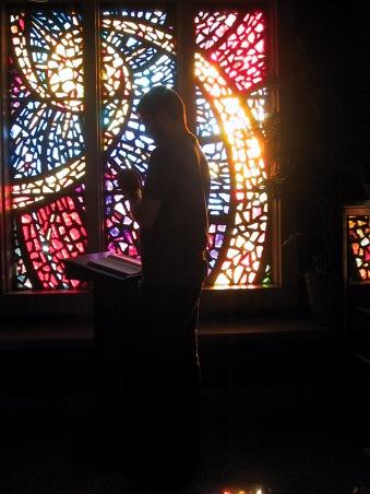 prayer 014