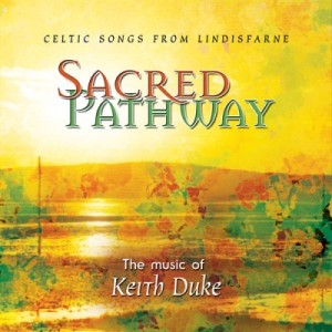 sacred Pathway