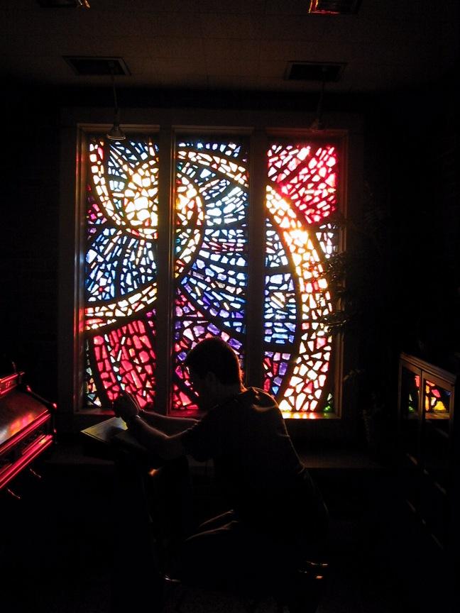 prayer 015
