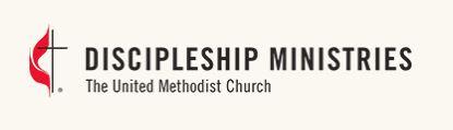 Discipleship ministries 1