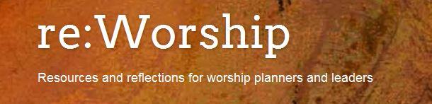 Re worship