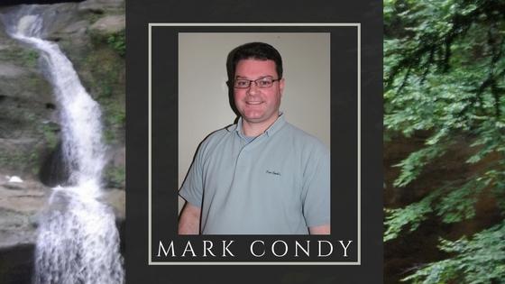 mark-condy-copy-2 (1)